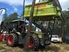 Forexpo 2016(108) (TrelleborgAgri) Tags: forestry twin tires trelleborg skidder t480 forexpo t440