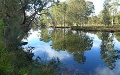 Lot 24, 24 Jeremadra Grove, Jeremadra NSW