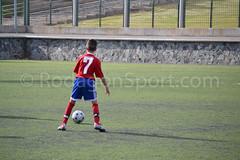 DSC_0016 (RodagonSport (eventos deportivos)) Tags: cup grancanaria futbol base nations torneo laspalmas islascanarias danone futbolbase rodagon rodagonsport