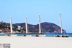 DSCN5654-2 (Pendore) Tags: holidays vacances plage mer maroc marocco
