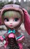PullipStyle Exclusive Amelia (RequiemArt.com) Tags: by klein doll style pullip amelia exclusive designed pullipstyle requiemart