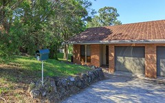 2/95 Fig Tree Drive, Goonellabah NSW