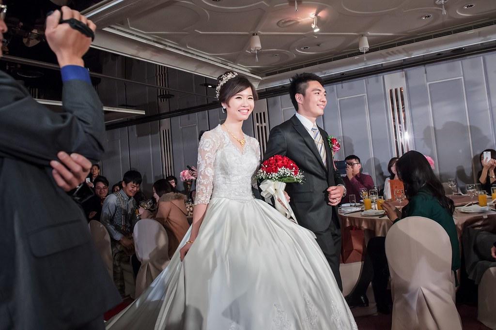091亞都麗緻婚禮攝影