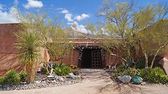 Thank you Tucson Weekly readers for nominating us! (DeGrazia Gallery in the Sun) Tags: arizona ted art artist gallery desert artgallery tucson az foundation nonprofit degrazia catalinas ettore nationalhistoricdistrict teddegrazia galleryinthesun