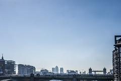 LIZ_9593 (Elizabeth.Argyll) Tags: london skyline londonskyline