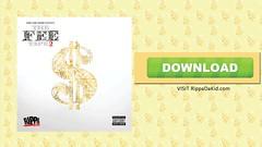 Download Now - The Fee Tape 2 ( Full Mixtape) (rippadakid) Tags: new music hip hop jae mazor