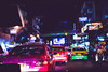 Bangkok (www.hediskhiri.com) Tags: monocromo bianco e nero colori fotografia beautiful street strada life still girls eyes best heidi skhiri حمد مصطفى canon 5d mark ii germany italy love alone art black europa sky photography المصور العراقي العربي fotografie pictures fotografering photographie φωτογραφία फ़ोटोग्राफ़ी fotografía 写真撮影 fotoğrafçılık mostafa hamad allaperto