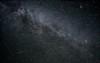 85 frames, early Perseid meteor &  Andromeda (nmaicas) Tags: perseidas perseid meteor perseus cluster cumulo stars milkyway perseidas2016