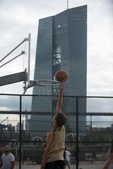 20160806-_PYI7277 (pie_rat1974) Tags: basketball ezb streetball frankfurt