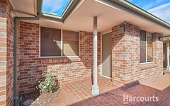 3/69 Lithgow Street, Campbelltown NSW
