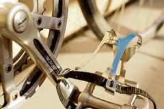 _MG_1321.jpg (CopyCatFilms) Tags: moto motobecane singlespeed bicycle mirage vintage