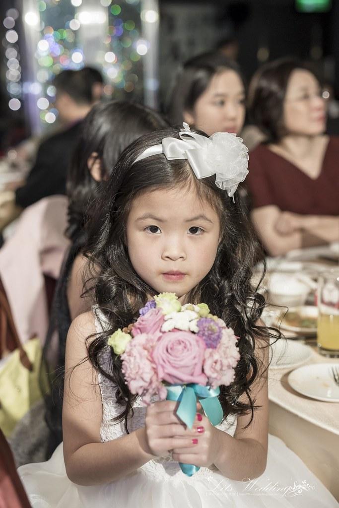 婚攝,婚禮攝影,婚禮紀錄,台北婚攝,推薦婚攝, 內湖華漾美麗華