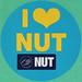 I ♥ NUT