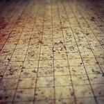 An Artist's Floor thumbnail