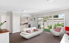 1/549A Glebe Road, Adamstown NSW