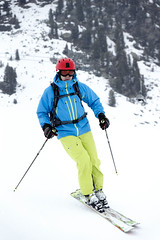 _DSC3056 (timbrang) Tags: gss schule hjk steinfeld skilager schulveranstaltung jünkerath