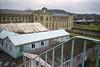 Royal Earlswood Hospital, Redhill, Surrey - September 1998