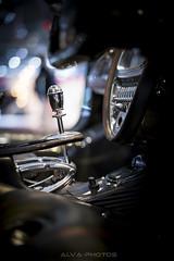 Pagani Huyara (Alva-photos) Tags: cars automobile geneva automotive lamborghini motorshow sportscars pagani aventador huyara alvaphotos