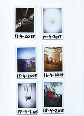 """Project 29 