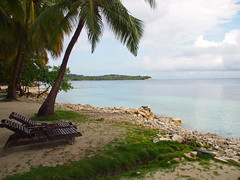 Ile-a-Vache, Haiti (SBPR) Tags: ep3 olympus caribbean caribe haiti ayiti uncommoncaribbean travel westindies islet beach palm palmtree caribbeansea creole kreyol vacation holiday