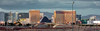 Up Around the Bend (Motel George) Tags: lasvegasstrip lasvegasskyline luxorpyramid twilighttime mandalaybayhotelandcasino luxorhotelandcasino thedelano canon135f2l citycenterlasvegas canon5dmarkii