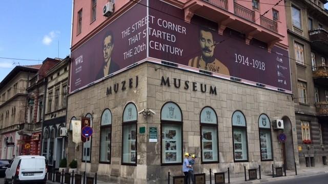 museum-horizontal