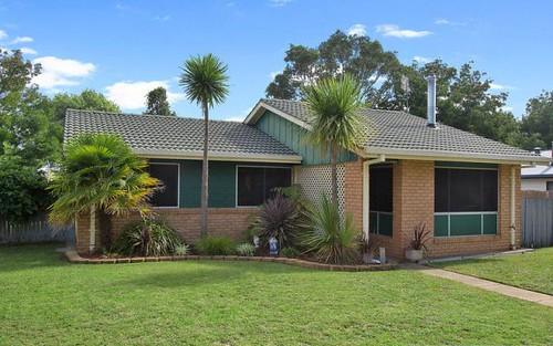 1 Bower Place, Ben Venue NSW