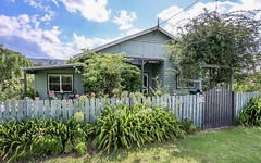 1734 Mount View Rd, Millfield NSW