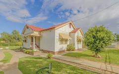 46 Redfern Street, Cowra NSW