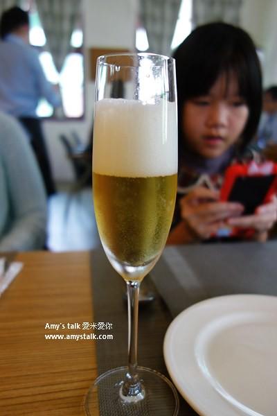 【食記】台南‧東區-Bistro Alley 饕弄杯::開箱文總部:: 開箱王::