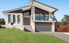 8 Kilshanny Avenue, Ashtonfield NSW