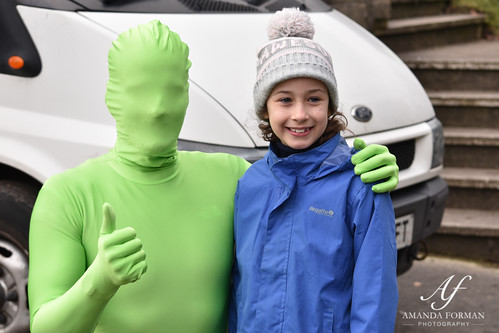 "Green Man March 2015-24 <a style=""margin-left:10px; font-size:0.8em;"" href=""http://www.flickr.com/photos/115471567@N03/16755594922/"" target=""_blank"">@flickr</a>"