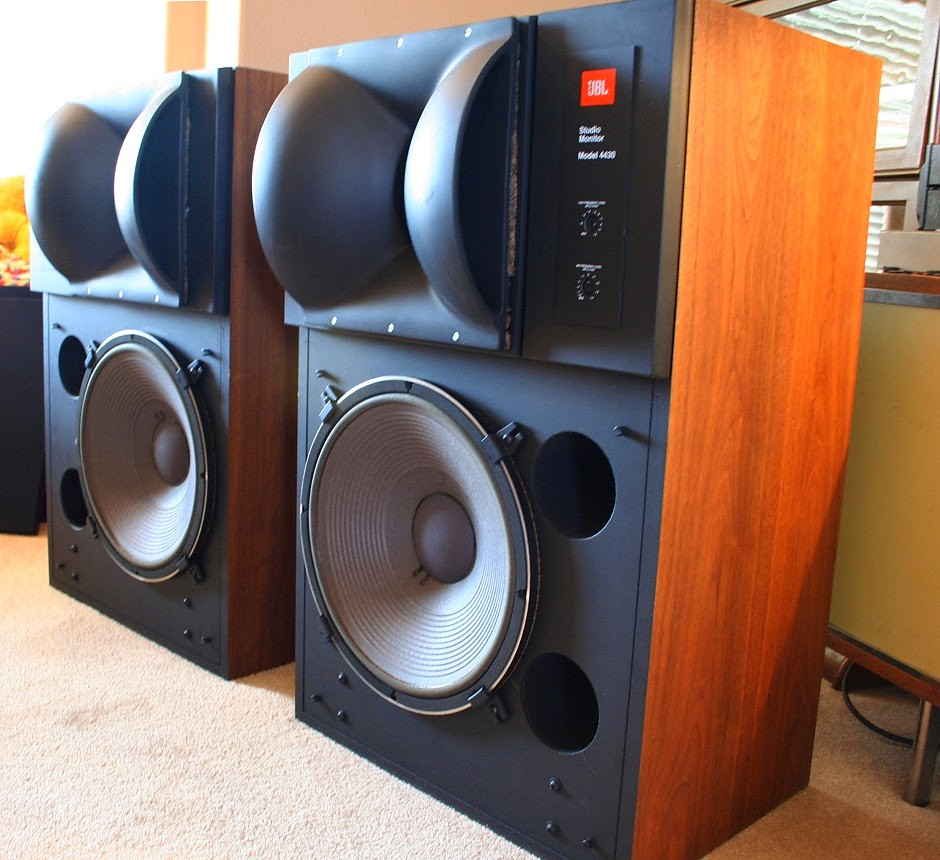 Acoustic Research Studio Monitor : The world s most recently posted photos of marantz and