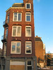 Celebesstraat_Amsterdam Oost_11-1-2014 (kees.stoof) Tags: amsterdam zeeburg amsterdamoost celebesstraat insulindeweg muiderpoortstation