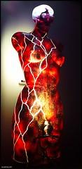 SCARFOS CYBER Nébuleuse (scarfos) Tags: china friends paris france color berlin art angel germany europe chaos mort capital science jackson made torture welcome capitale sein françois sang allemagne scarification choc sacrifice intérieur scalpel souffrance horreur fantastique demeure humain contemporain scène sanguin chirurgie mickaël interne scientifique chirurgien déchirure sexuelle organisme médicale schizophrénie sexuel saillant pinault chirurgical sagace spécimen hématome saignée sanglant saigner hémorragie ségrégation chirurgicale sacrer scarfos hémoglobine sacrifier sacraliser chirurgicaux