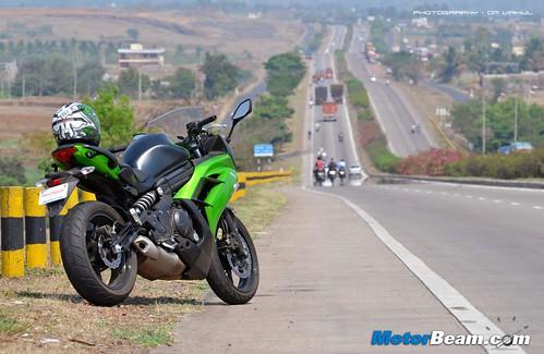Kawasaki-Ninja-650-Travelogue-44