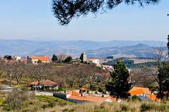 Penela da Beira (Gail at Large | Image Legacy) Tags: portugal 2015 gailatlargecom amendoeirasemflor peneladabeira amendoeirasemflor2015