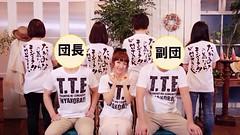 #7gogo ⭐️ みなみのトーク ⭐️ 「写真を投稿しました」 【http://t.co/lZGI25wAHI】 #755アプリ #高橋みなみ #たかみな #AKB48 http://t.co/RssiCmi6DM
