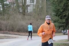 IMG_3711 (Patrick Williot) Tags: yards waterloo runners jogging challenge brabant wallon 2015 13000