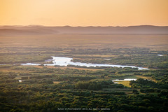 great plain (sunnyip.) Tags: china travel summer film canon landscape mongolia l velvia100 grassland 70200 1740 中國 6d rvp 草原 黑龍江 內蒙古 vsco