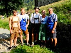 Familie Fink