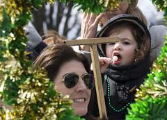 2015 St. Patrick's Day Parade in Washington DC_7 (2) (smata2) Tags: canon washingtondc dc parade stpatricksdayparade nationscapital