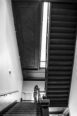 Pinacotca (yoshimi_su) Tags: nikon geometry sopaulo sp photograph fotografia projeto geometria estaoluz d3200 pinacotca lasformas susanyoshimi