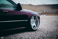 Adam Benini's A8 (Connor Croak) Tags: auto ny cars car photoshop island li long euro vinyl wrap automotive audi automobiles stance a8 lightroom quattro donk weds fitment signfactory kranze stanceworks canibeat stancenation bazeria