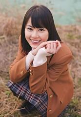 生田絵梨花 画像15