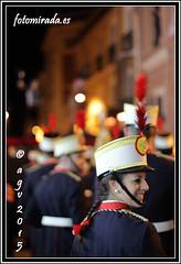 Msica (Algarval de fotomirada) Tags: guadalajara msica mitierra semanasanta procesiones