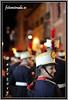 Música (Algarval de fotomirada) Tags: guadalajara música mitierra semanasanta procesiones