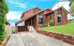 95 Tait Avenue, Kanahooka NSW