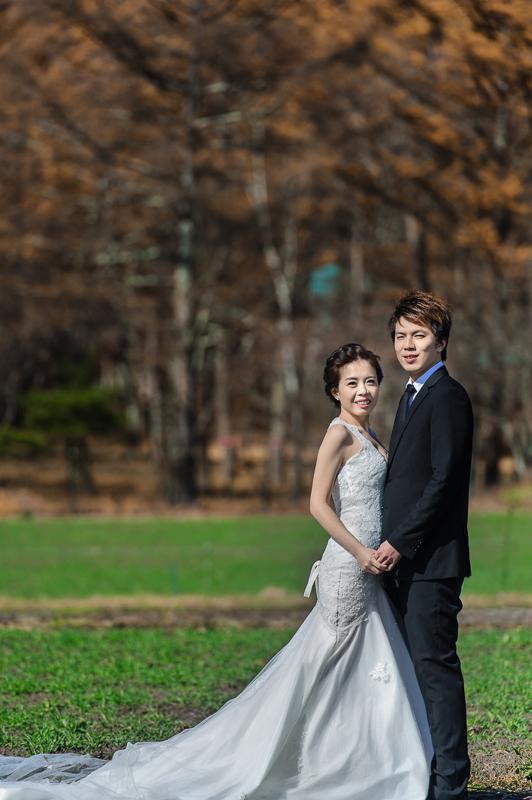 日本婚紗,東京婚紗,楓葉婚紗,輕井澤婚紗,海外婚紗,新祕巴洛克,婚攝小寶,輕井澤教堂,DSC_0050-1