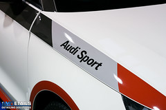 Audi A1 (AMDetails) Tags: uk detail cars car closeup canon advertising scotland cool awesome details automotive cleaning clean business company wash website workshop advert products a1 elgin process audi product firm washing moray unit detailing tidying madeintheuk carcleaning worldcars amdetails alanmedcraf amdetailscouk amdetailscom